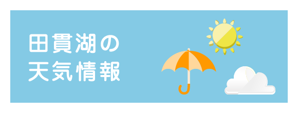 富士宮市の天気予報